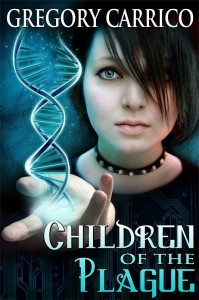 ChildrenOfThePlague