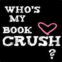 BookCrush