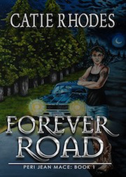 forever_road_front_cover_200-wide